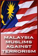 Malaysian Muslim