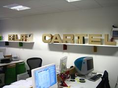 ELF CARTEL