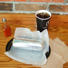 freebirds_from_jeffcam