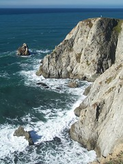 20070118 Sonoma Coast