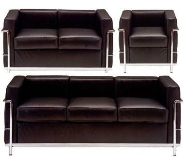 LC2 Grand Comfort/LC2 グランドコンフォール