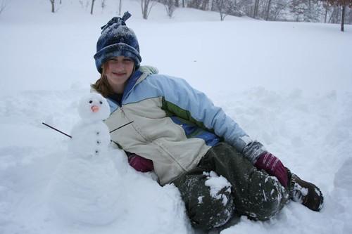 blizzard 003