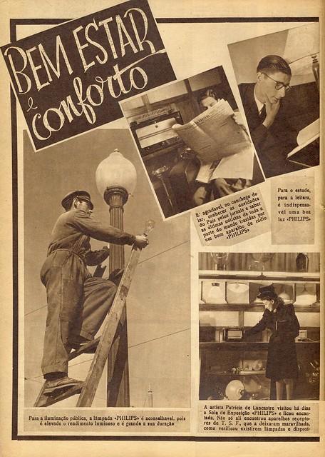 O Século Ilustrado, March 16, 1946 - 14