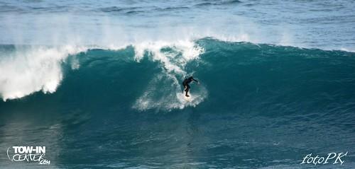 381583155 45c5f52080 Tow In en Mouro  Marketing Digital Surfing Agencia