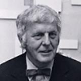 Donald R. Knorr/ドナルド・ノール