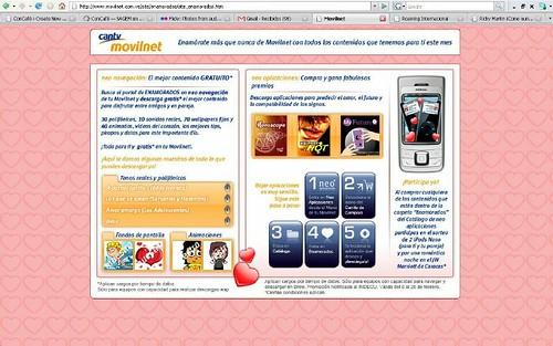 tarjetas virtuales de amorgratis con mensajes sensuales