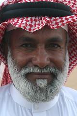 saudi arabia (Retlaw Snellac Photography) Tags: travel tourism canon photography middleeast saudiarabia visittheworld waltercallens