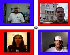 Himno Dominicano en Youtube