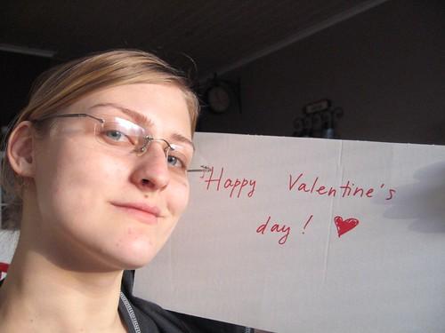 February 14, 2007