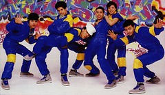rock_steady_crew_003