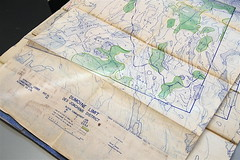 E. B. Eddy logging map (2)