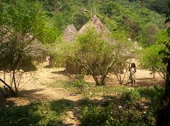 indigenas (+*~Gypsy Jane~*+) Tags: indigenous indigenouschild