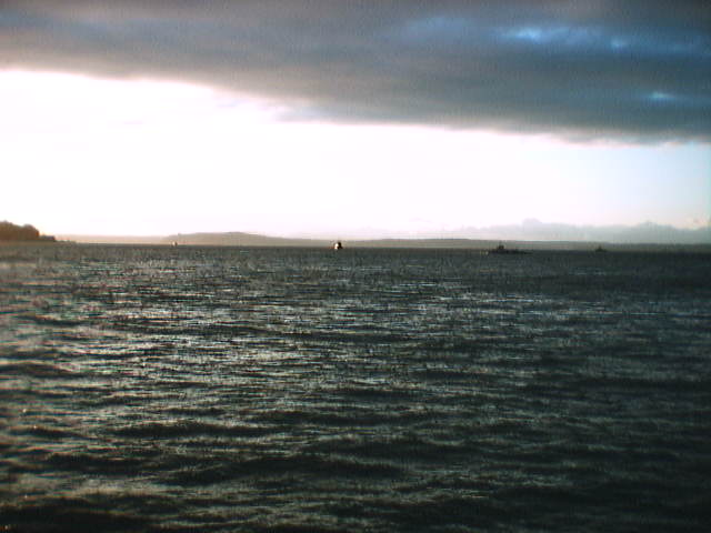 1999-01-27 Seattle Waterfront 2