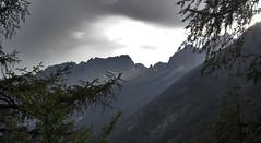 alps (Jordi Casasempere Photography) Tags: alpes bled eslovenia