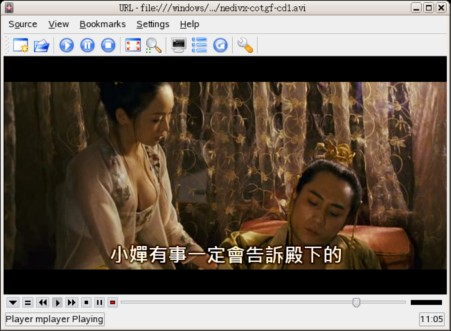 word 2007翻譯