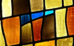 stained glass church worship background (Brian A Petersen) Tags: color church glass stain worship display background brian bethany screen stained longbeach bp petersen saver bpbp brianpetersen brianapetersen