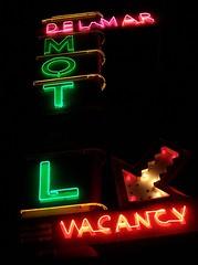 20070223 Del Mar Motel