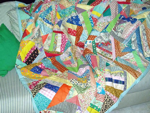 Faye_Quilt_1
