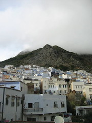 chefchaouen (prettyrists) Tags: morocco chaouen