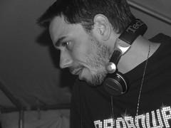 DJ AM!