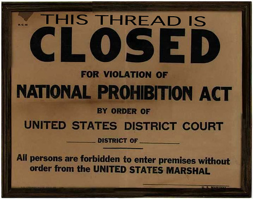 closed-thread-prohibition