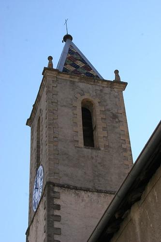 clocher1