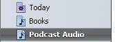 MediaCoder iTunes