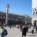 Piazza San Marco_9