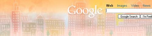 google_city