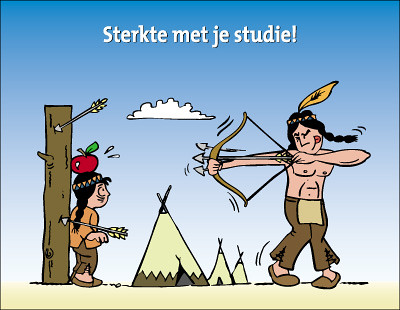 "Sterkte met je studie! • <a style=""font-size:0.8em;"" href=""http://www.flickr.com/photos/26152502@N00/429710019/"" target=""_blank"">View on Flickr</a>"