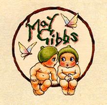may_gibbs