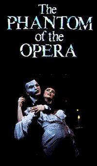 phantom_of_the_opera_poster
