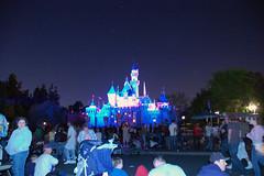 DisneyMarch (29)