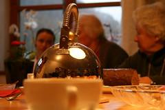 Teekanne (stefan.dotti) Tags: canon unscharf scharf 400d