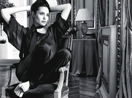 Angelina Jolieの画像24046