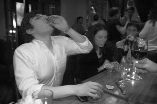 bourbon04