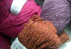 Tweeds3