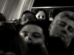 Sleep Plane