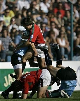 capt.mvd10203242000.uruguay_portugal_rugby_mvd102