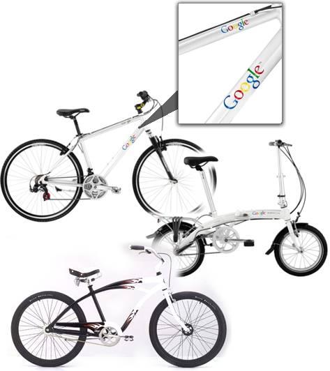 google-bikes-2007