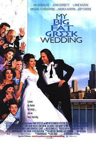 My_Big_Fat_Greek_Wedding_movie_poster