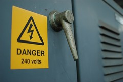 DSC_4846 (SnappyJim) Tags: abandoned industry nikon d70 nikond70 machine jetengine derelict urbex gasturbine urbanexplore pyestock ngti