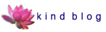 kind blog