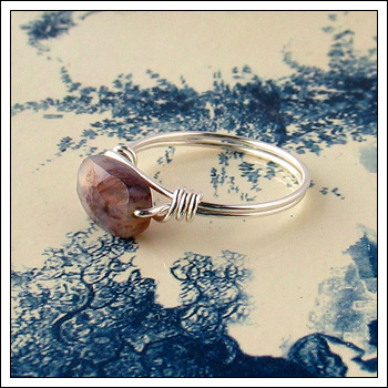 jasper-rectangle-ring02
