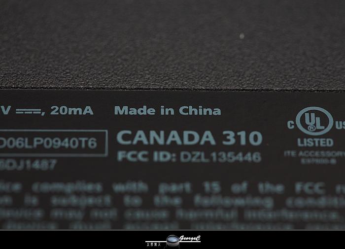 MX3200_12