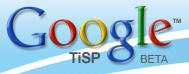 Google TiSP