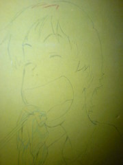 時をかける少女 画像25