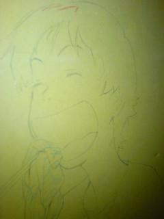 時をかける少女 画像68