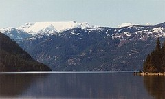 vancouver-island2b