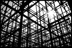 Structured - constructing Xi'An (DonDomingo) Tags: china sun sunlight delete10 canon delete9 delete5 delete2 construction scaffolding delete6 delete7 terracotta save3 delete8 delete3 delete delete4 shaddow save save2 structure save4 xian maze warrior   constructionsite dominic emperor qin shaanxi baugerst canondigital middlekingdom dondomingo ldin deletedbythedeletemeuncensoredgroup